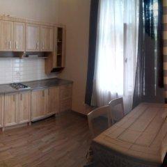 Отель Piwna в номере
