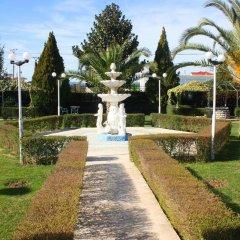 Отель Guesthouse Familja Албания, Берат - отзывы, цены и фото номеров - забронировать отель Guesthouse Familja онлайн бассейн