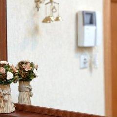 Апартаменты Miracle Apartments Арбатская интерьер отеля фото 3