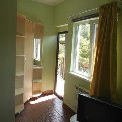 Гостевой Дом Рита Сочи удобства в номере фото 2
