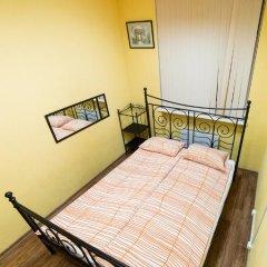 Prosto hostel Стандартный номер с различными типами кроватей фото 4