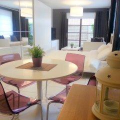 Отель Brussels Expo Apartment Бельгия, Веммель - отзывы, цены и фото номеров - забронировать отель Brussels Expo Apartment онлайн питание