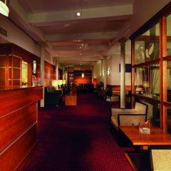 Отель Townhouse Hotel Manchester Великобритания, Манчестер - отзывы, цены и фото номеров - забронировать отель Townhouse Hotel Manchester онлайн интерьер отеля