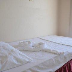 Artemis Hotel Турция, Силифке - отзывы, цены и фото номеров - забронировать отель Artemis Hotel онлайн комната для гостей фото 2