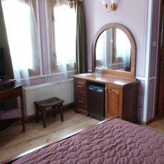Chuchura Family Hotel 2* Стандартный номер с различными типами кроватей фото 27