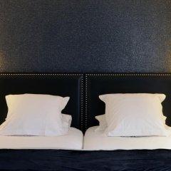 Hotel Diva Opera 4* Стандартный номер с двуспальной кроватью