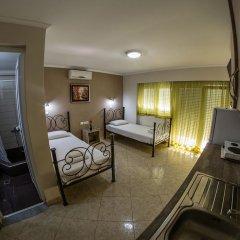 Sky Hotel спа