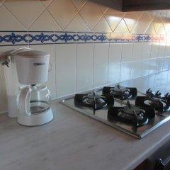 Отель Casa Do Limoeiro в номере фото 2