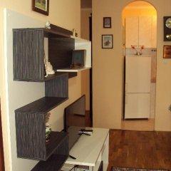 Апартаменты Rooms and Apartments Oregon Апартаменты с различными типами кроватей фото 7