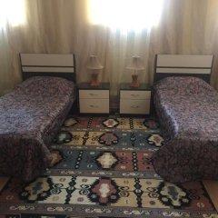 Отель Ичери Шехер Азербайджан, Баку - отзывы, цены и фото номеров - забронировать отель Ичери Шехер онлайн комната для гостей