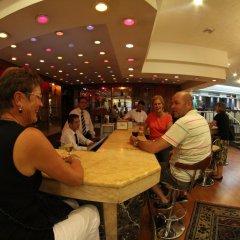 Altınoz Hotel Турция, Невшехир - отзывы, цены и фото номеров - забронировать отель Altınoz Hotel онлайн гостиничный бар