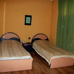 Отель Irmeni Номер категории Эконом с 2 отдельными кроватями фото 2