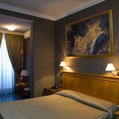 Отель RIMINI 3* Стандартный номер фото 2