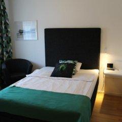 Sturup Airport Hotel комната для гостей фото 4