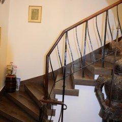 Отель Gotyk House фото 3