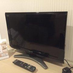 Hotel Gracery Ginza 3* Стандартный номер с 2 отдельными кроватями фото 2