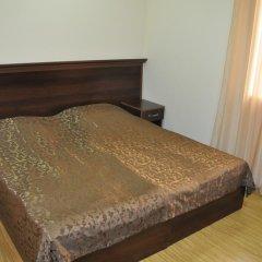 Отель B&B Kamar 3* Номер Делюкс с различными типами кроватей фото 3
