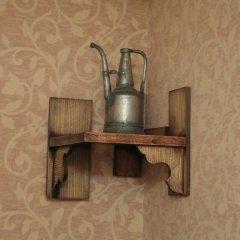 Гостиница Inn Kavkaz в Махачкале отзывы, цены и фото номеров - забронировать гостиницу Inn Kavkaz онлайн Махачкала удобства в номере