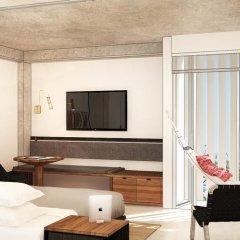 Отель Gamma Cancun Centro удобства в номере