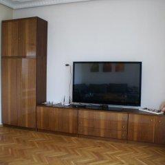 Отель Danis FeWo House Болгария, Балчик - отзывы, цены и фото номеров - забронировать отель Danis FeWo House онлайн удобства в номере фото 2