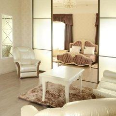 Отель Relax Centre Banki Калининград комната для гостей фото 4
