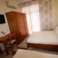 Hotel Ari 3* Стандартный номер с различными типами кроватей
