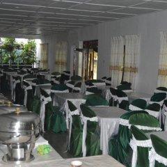 Отель Green Valley Holiday Inn Шри-Ланка, Бандаравела - отзывы, цены и фото номеров - забронировать отель Green Valley Holiday Inn онлайн помещение для мероприятий