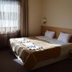 Отель Bon Bon Central 3* Номер Делюкс фото 3