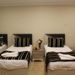 Gorur Hotel 3* Стандартный номер с различными типами кроватей фото 5