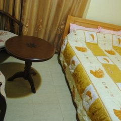 Palm Guest House Израиль, Иерусалим - отзывы, цены и фото номеров - забронировать отель Palm Guest House онлайн комната для гостей фото 5