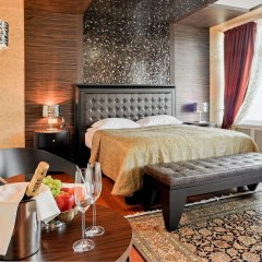 Гостиница Бештау в Пятигорске 8 отзывов об отеле, цены и фото номеров - забронировать гостиницу Бештау онлайн Пятигорск в номере фото 2