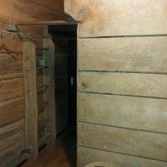 Гостиница 4 Peaks Guest House Бунгало с различными типами кроватей фото 3