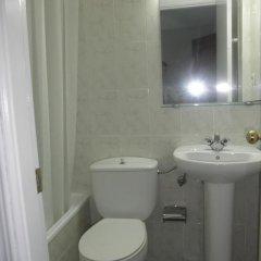 Отель Barlovento Стандартный номер с различными типами кроватей фото 10