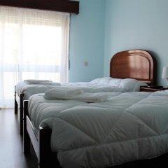 Отель Flower Residence Стандартный номер с различными типами кроватей фото 8