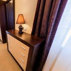 Гостиница Апарт-Отель Арго в Коктебеле 1 отзыв об отеле, цены и фото номеров - забронировать гостиницу Апарт-Отель Арго онлайн Коктебель удобства в номере фото 2
