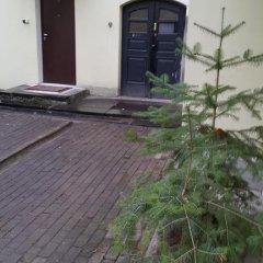 Апартаменты Apartment Stikliai фото 4