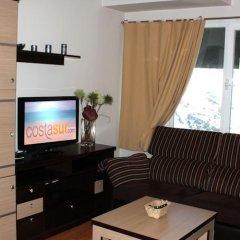 Отель Apartamentos Tratewo интерьер отеля