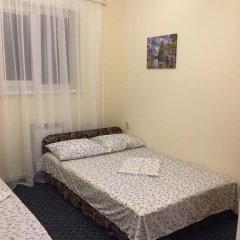 Гостиница Inn Svetlana детские мероприятия