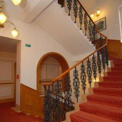 Opera Hotel 4* Стандартный номер с различными типами кроватей фото 32