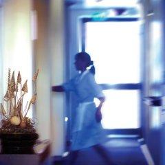 Sardegna Hotel 4* Стандартный номер с двуспальной кроватью фото 9