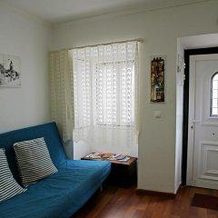 Отель Madragoa's Nest комната для гостей фото 5