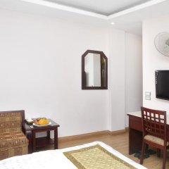 Time Hotel 3* Номер Делюкс с различными типами кроватей фото 4