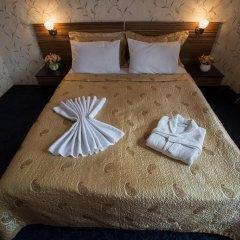 Отель Urmat Ordo 3* Люкс фото 18