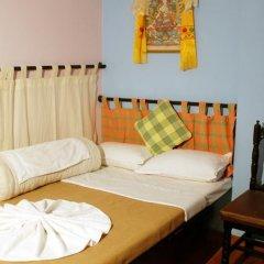Отель Kathmandu Bed & Breakfast Inn Непал, Катманду - отзывы, цены и фото номеров - забронировать отель Kathmandu Bed & Breakfast Inn онлайн детские мероприятия фото 2