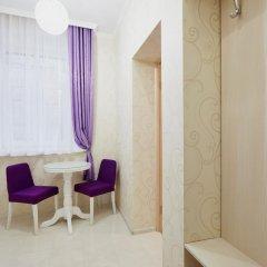Гостиница Crystal Apartments Украина, Львов - отзывы, цены и фото номеров - забронировать гостиницу Crystal Apartments онлайн удобства в номере