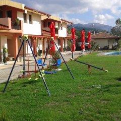 Отель Gledkata Complex детские мероприятия