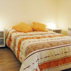 Отель Aparthotel Nou Vielha Апартаменты с различными типами кроватей фото 8