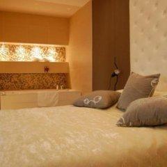 Boutique Hotel Arta 3* Улучшенные апартаменты фото 6