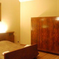 Отель Art Deco Loft комната для гостей фото 3