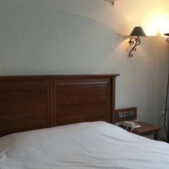Ak Hotel Турция, Бурса - отзывы, цены и фото номеров - забронировать отель Ak Hotel онлайн детские мероприятия